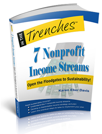 7-nonprofit-index