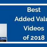 Best-of-2018-Added Value Videos-Karen Eber Davis