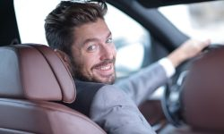 Helping Your Board Succeed Even Though You're Not in Control, Claiming Your Driving Instructor Seat