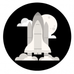 How to Launch into Orbit by Engaging Your Staff in Revenue Development by Karen Eber Davis