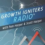 Growth-Igniters-Radio