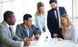 Recruiting Nonprofit Board Members: What Is the Most Important Characteristic to Seek?
