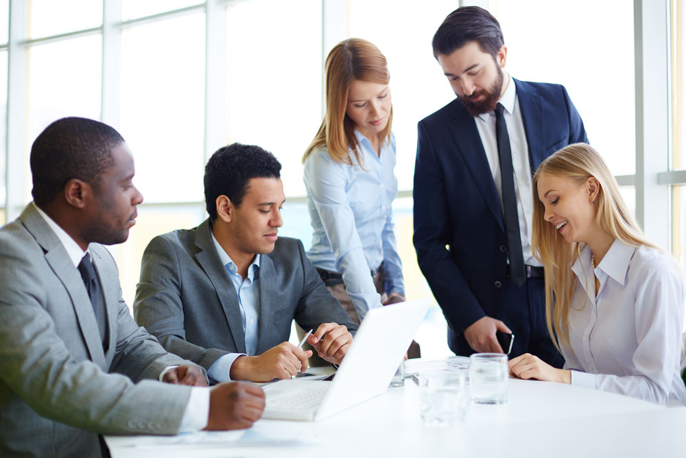 What Is the Most Important Board Characteristic to Seek?