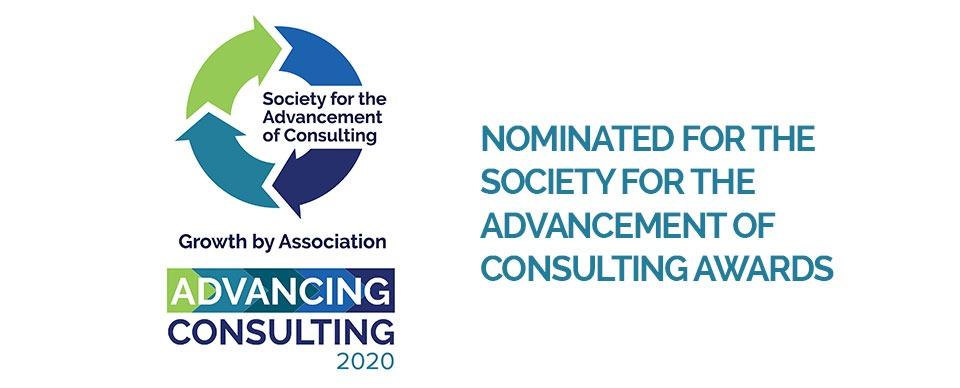 SAC-Nomination-Award-Slide