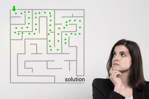 Karen's CEO Solutions
