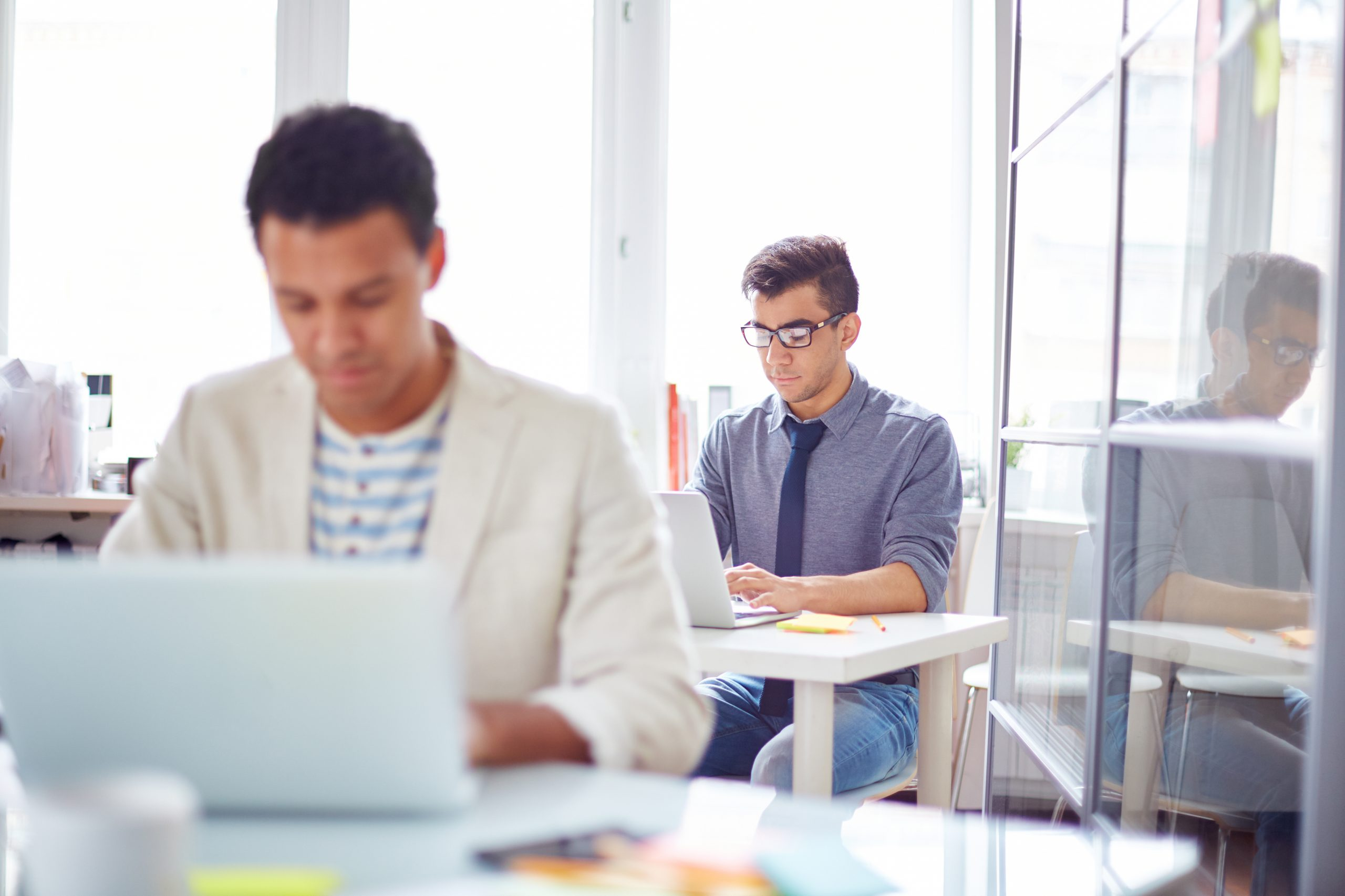 Beyond Raises: 7 Ways to Improve Your Employee's Morale Without More Salary