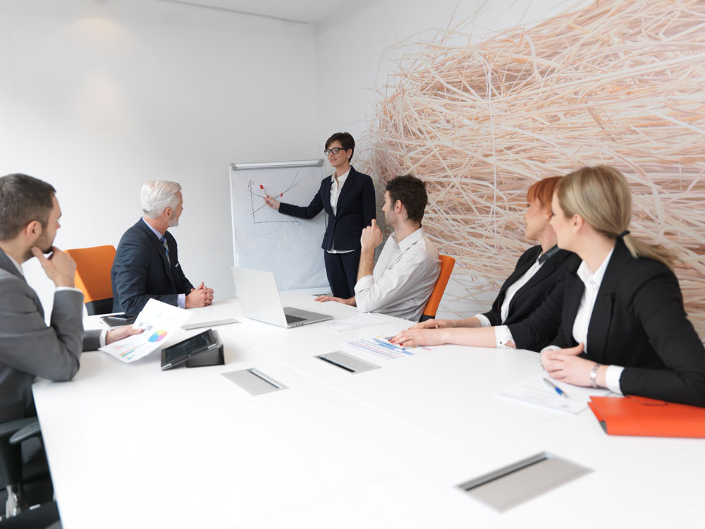 """How to Move from an Operational to a Governance Board  in 5 """"Easy"""" Steps"""