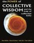 collective-wisdom