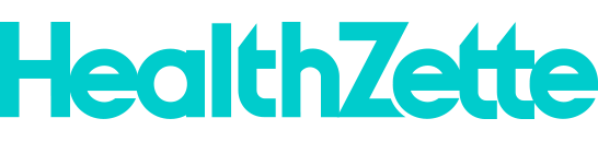 healthzette-logo