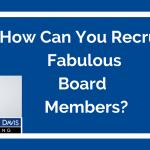 how recruit fab. board members #17AVV Cover (22)
