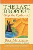 last-droplet