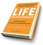 life-entrepeneurs