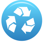 recycle_zkch5lud_l